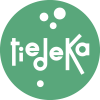 """Tiedeka is a science center for the whole family and our partners for camps and mix courses"""""""